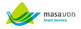 Masa Israel Journey